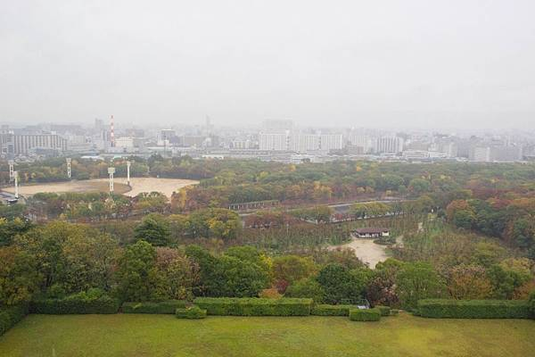 20151119-大阪-4688.jpg