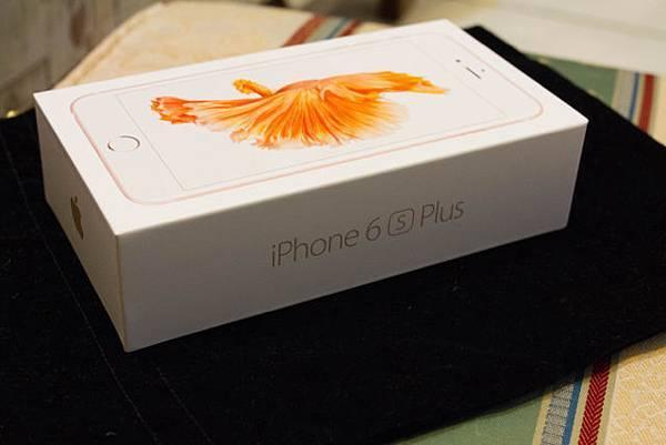 I PHONE 6S PLUS-9379.jpg