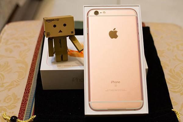 I PHONE 6S PLUS-9387.jpg