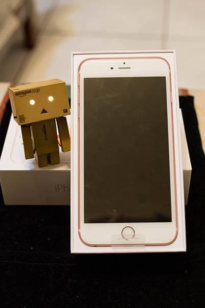 I PHONE 6S PLUS-9392.jpg