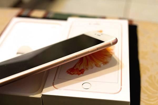 I PHONE 6S PLUS-9383.jpg