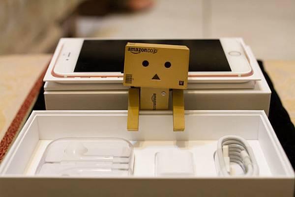 I PHONE 6S PLUS-9394.jpg