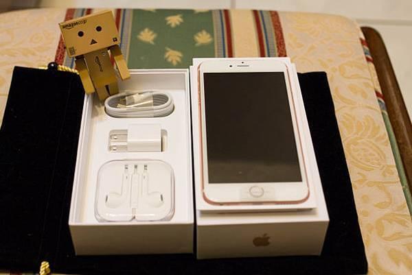 I PHONE 6S PLUS-9396.jpg