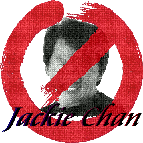 NO Jackie Chan.3.PNG