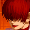 shermie.png