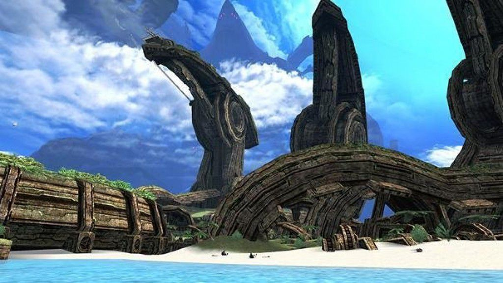 screenshot_wii_xenoblade019.jpg