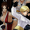 story_team_select_i13