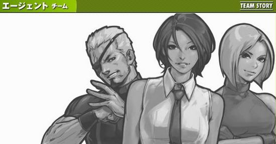 KOFXI_team_agent