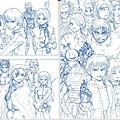 mkjcomickof2001story-001.jpg