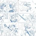 mkjcomickof2001story-010.jpg