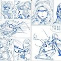 mkjcomickof2001story-056.jpg