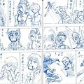 mkjcomickof2001story-071.jpg