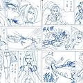 mkjcomickof2001story-031.jpg