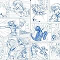 mkjcomickof2001story-034.jpg