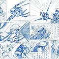 mkjcomickof2001story-042.jpg