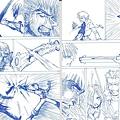 mkjcomickof2001story-049.jpg