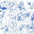 mkjcomickof2001story-021.JPG