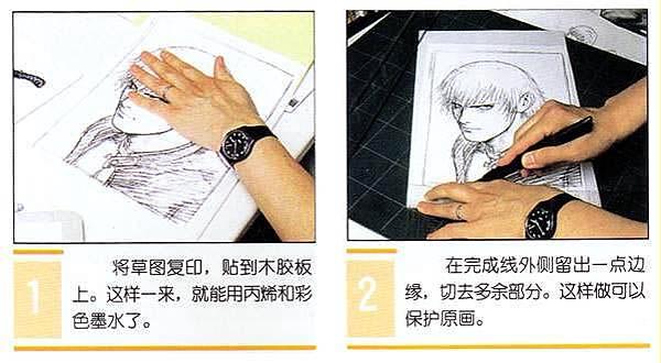 森氣樓畫法介紹-01.jpg