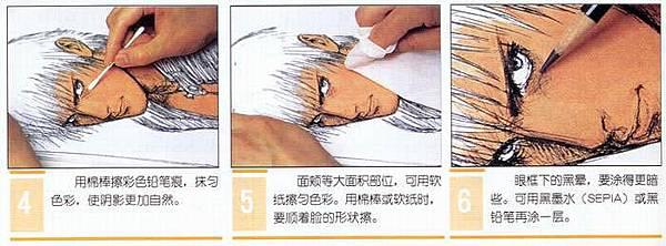 森氣樓畫法介紹-04.jpg
