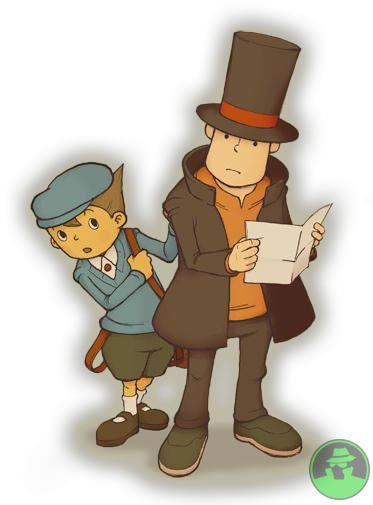 professor-layton-and-the-mysterious-village-20070223060649292.jpg