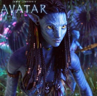 Avatar Zoe Saldana.jpg