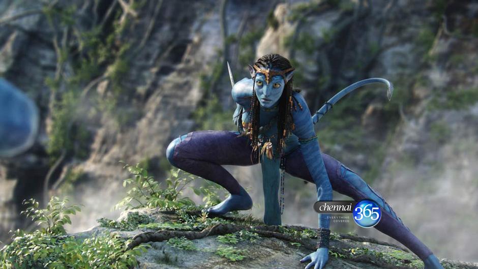 Avatar-Movie-Stills-001.jpg
