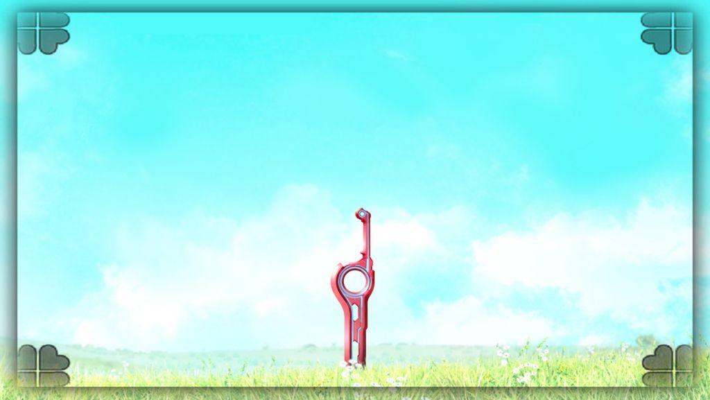 xenoblade_art_3.jpg