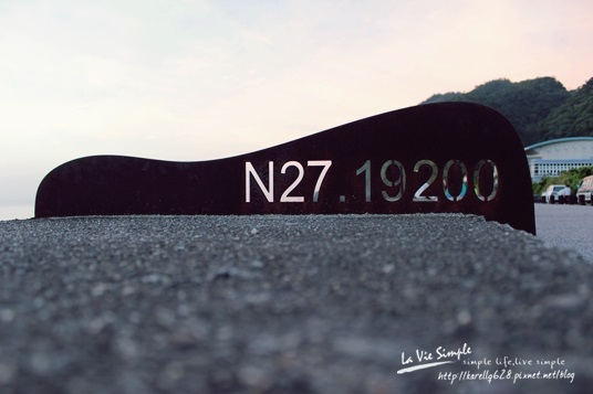 IMG_1229.JPG