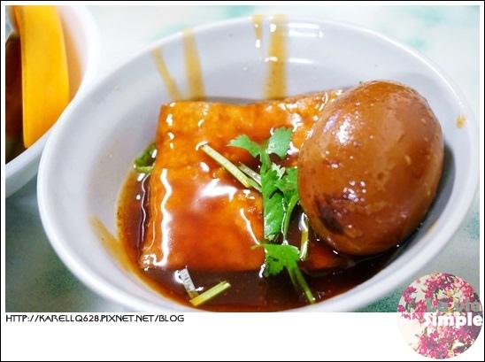台北 中正區 滷肉飯 金峰滷肉飯