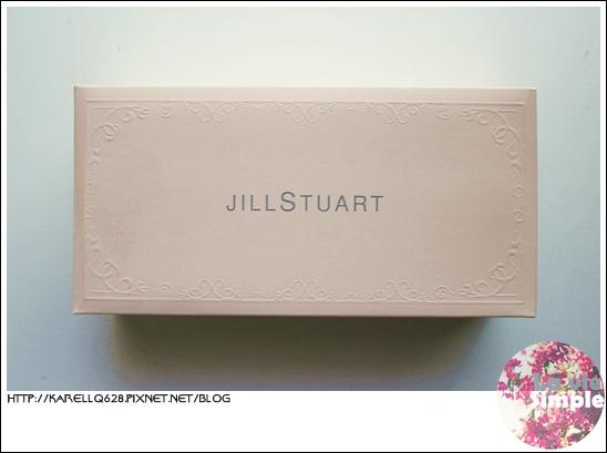 配件 歐美風 墨鏡 貓眼墨鏡 Jill Stuart