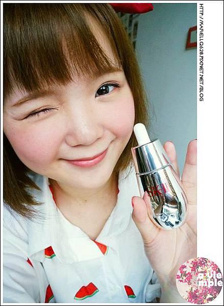 SK-II SK2 淡斑精華 肌光極效淡斑精華
