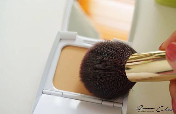 蘭蔻 全新 第一款雙層氣墊粉餅 底妝 推薦 遮瑕
