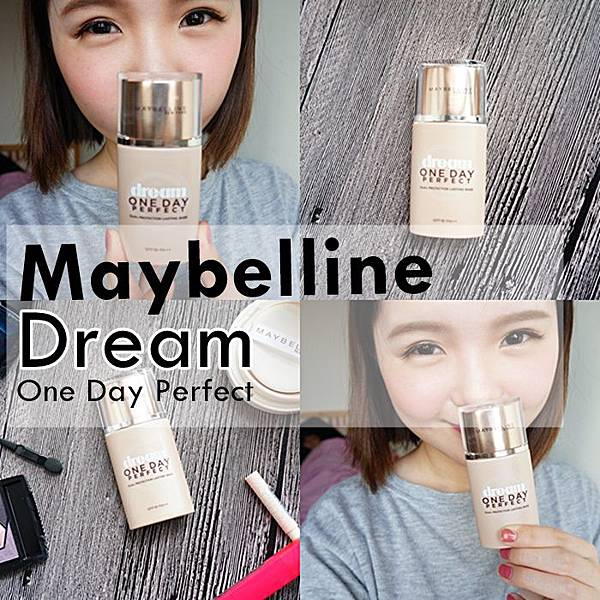 maybelline head.jpg