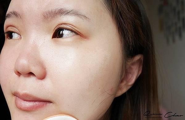 小三美日 韓系彩妝 霧面唇膏 唇膏推薦 霧面氣墊