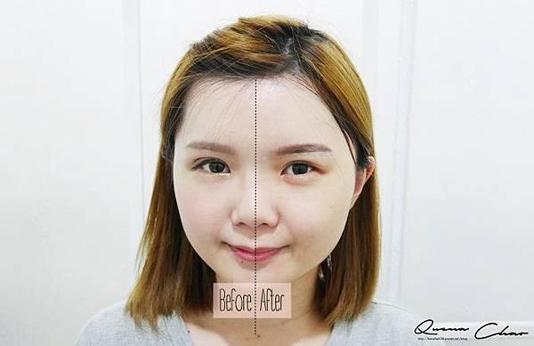 卸妝水 卸妝水推薦 dermedic 玻尿酸超水感潔膚水 潔膚水