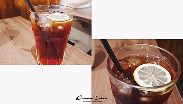 捷運美食 東區 捷運忠孝復興站 早午餐 早午餐推薦 Cloud 9 cafe
