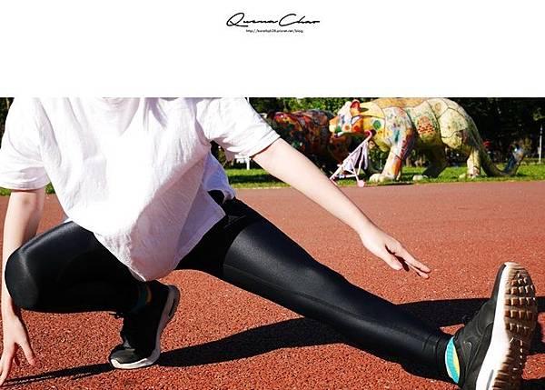 Arex Sport 壓力褲 塑身褲
