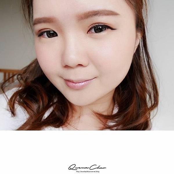 Etude house 聖誕限定 琺瑯瓷釉光唇膏 pk009