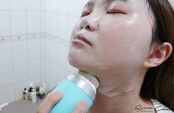 洗臉機 洗臉機推薦 科萊麗