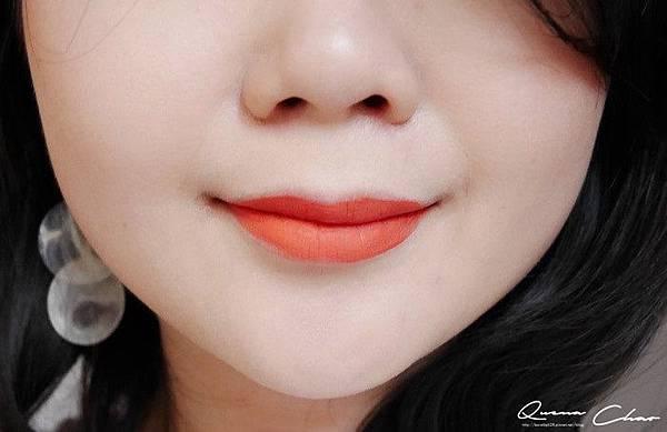 A'pieu 唇釉
