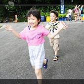 nEO_IMG_DSC03233.jpg