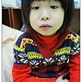 nEO_IMG_DSC08683.jpg