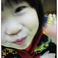 nEO_IMG_DSC08685.jpg