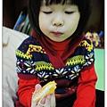 nEO_IMG_DSC08676.jpg