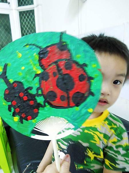 2012-05-06 綠世界 004
