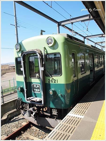 P4043514.JPG