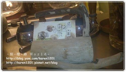 20110826724.JPG