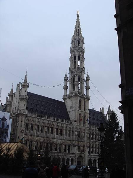 Groote Markt-01-03-08 079.jpg