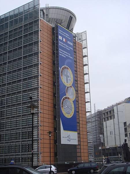 Berlaymont Building-01-03-08 185.jpg