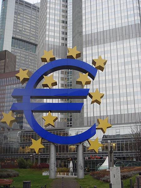 歐洲中央銀行12-10-07 079.jpg